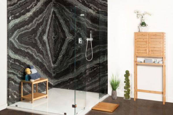 agata-bookmatched-shower