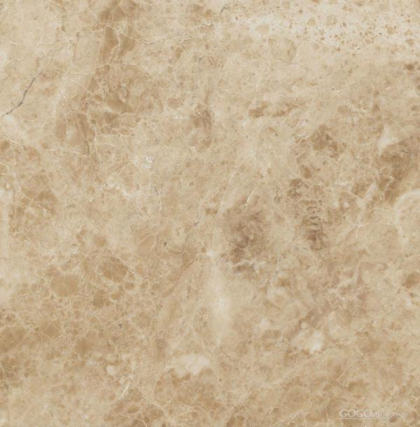 Cappuccino Marble Tile Intrepid Marble And Granite