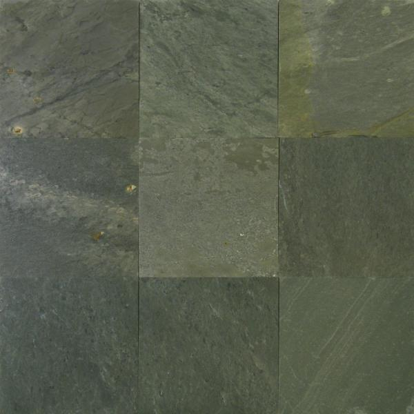 china green slate tile intrepid marble and granite