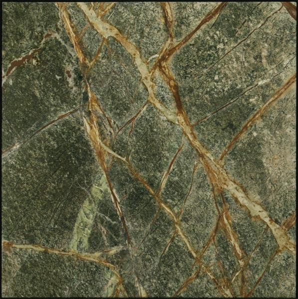 Forest Green Marble : Rainforest green marble tile intrepid and granite
