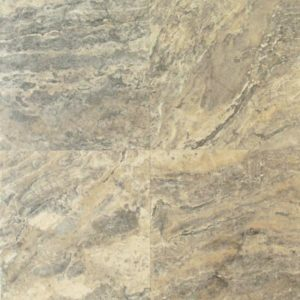 Volcano Travertine Tile Intrepid Marble And Granite