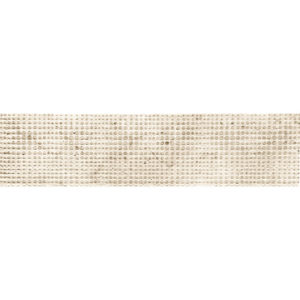 Etched Dots Crema