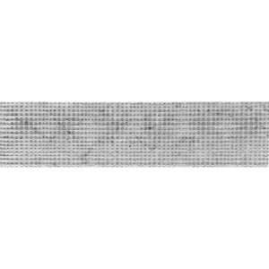 Etched Dots Grey