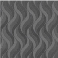 Moire- Midnight Blend Greyon Sandblasted, Honed, Polished