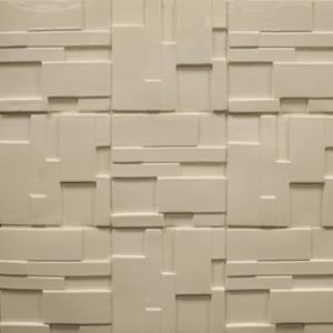 relief-block-6x6-white-gloss