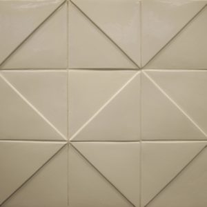 relief-diagonal-white-gloss
