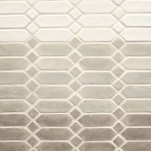 south-beach-white-lento-mink-picket-and-square-mosaic