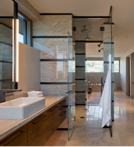 nacarado-bathroom-david-j-wade