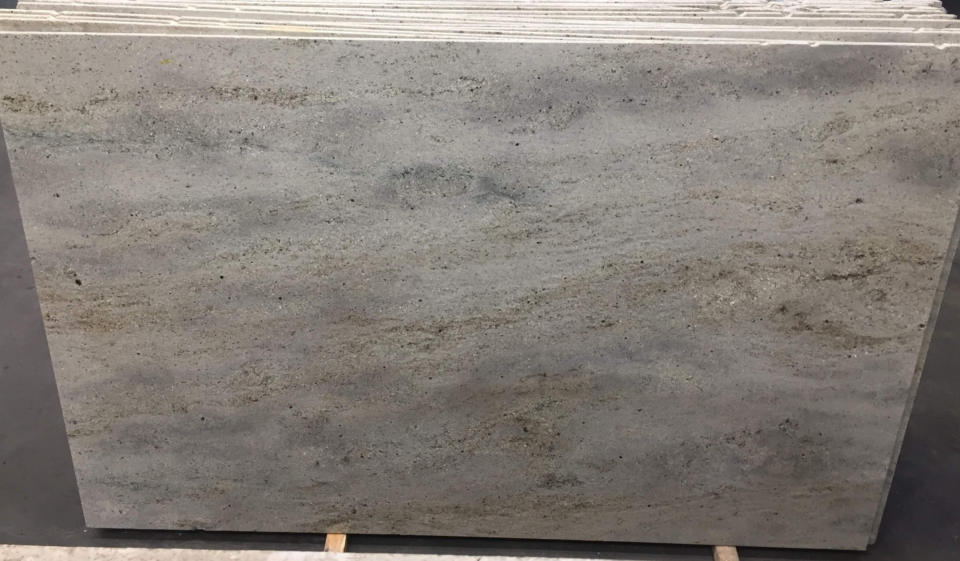 Astoria Granite Slab Intrepid Marble And Granite