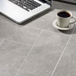 Britannia Limestone Tile