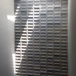 concrete-frames-wall