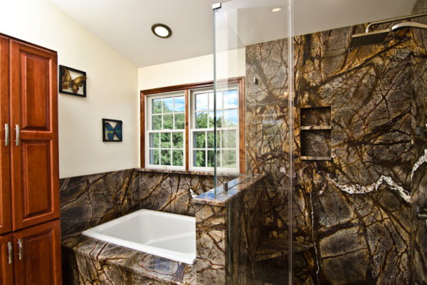 rainforest-brown-bath-shower