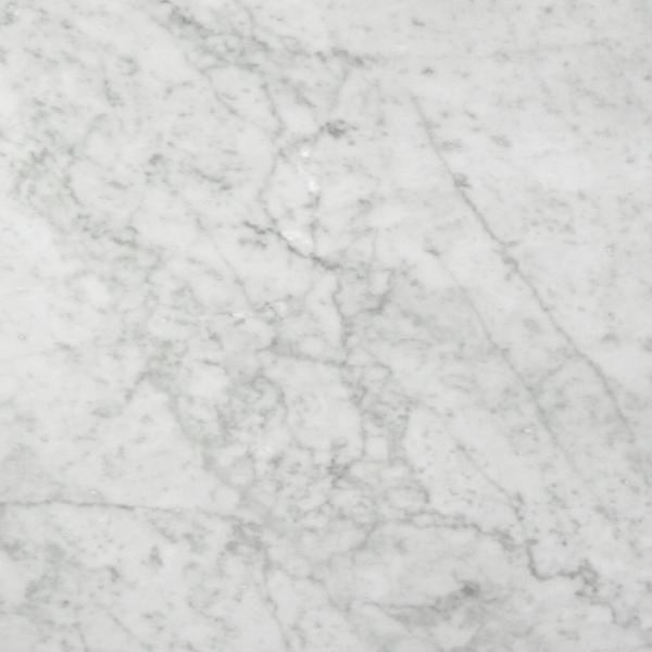 Carrara Marble Tile Intrepid Marble And Granite