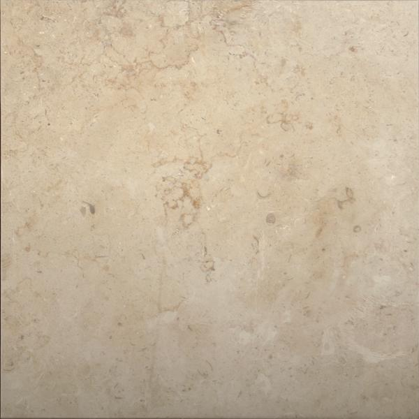 Jerusalem Taupe Limestone Tile Intrepid Marble And Granite