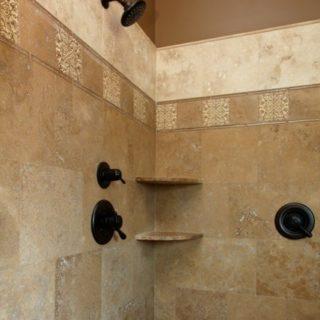 noce travertine-bathroom