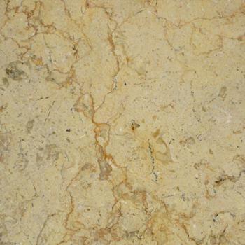Sahara Gold Marble Tile Intrepid Marble And Granite