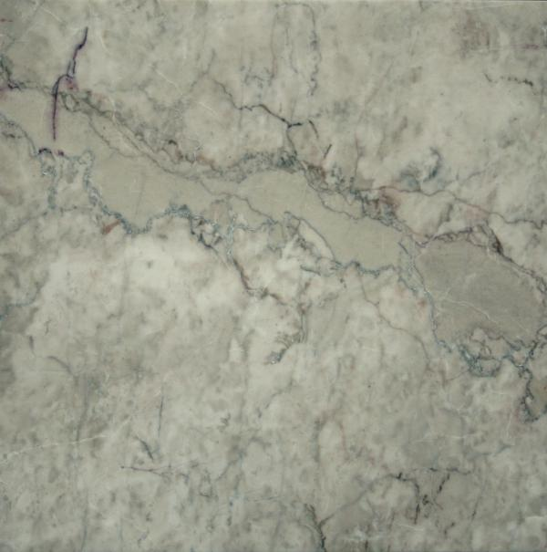 Temple Grey Marble Tile Intrepid Marble And Granite
