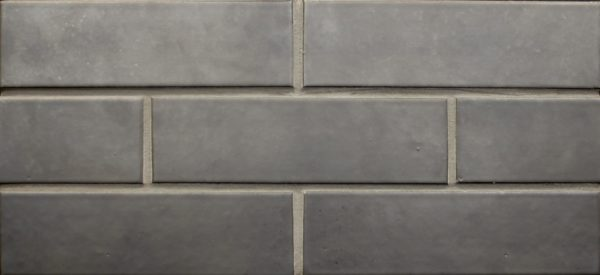 ash grey brick marble systems intrepid marble and granite