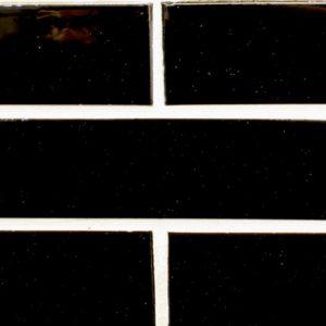 black vinyl brick marble systems intrepid marble and granite