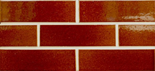 canela twist red brick marble systems intrepid marble and granite