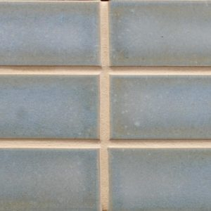 costa mia brick marble systems intrepid marble and granite
