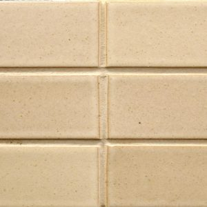 creme brulee cream brick marble systems intrepid marble and granite