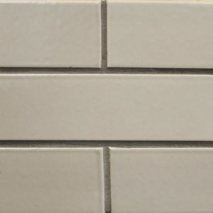 doric grey brick marble systems intrepid marble and granite