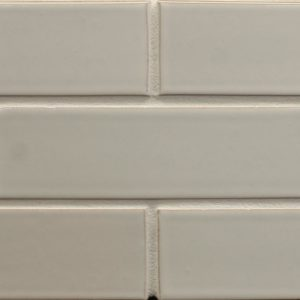 egg shell cream brick marble systems intrepid marble and granite