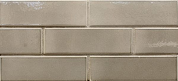 fedora grey brick marble systems intrepid marble and granite