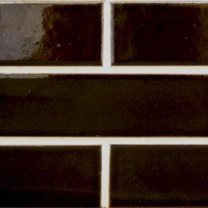 black brick marble systems intrepid marble and granite