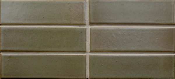 musk brick marble systems intrepid marble and granite