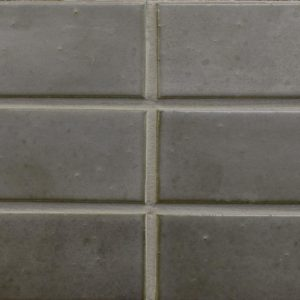 platino temple brick marble systems intrepid marble and granite