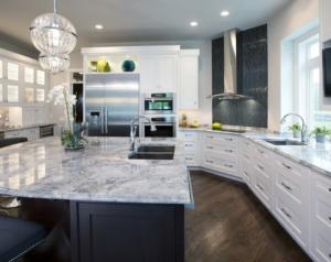 super-white-kitchen-main-street-cabinet-co