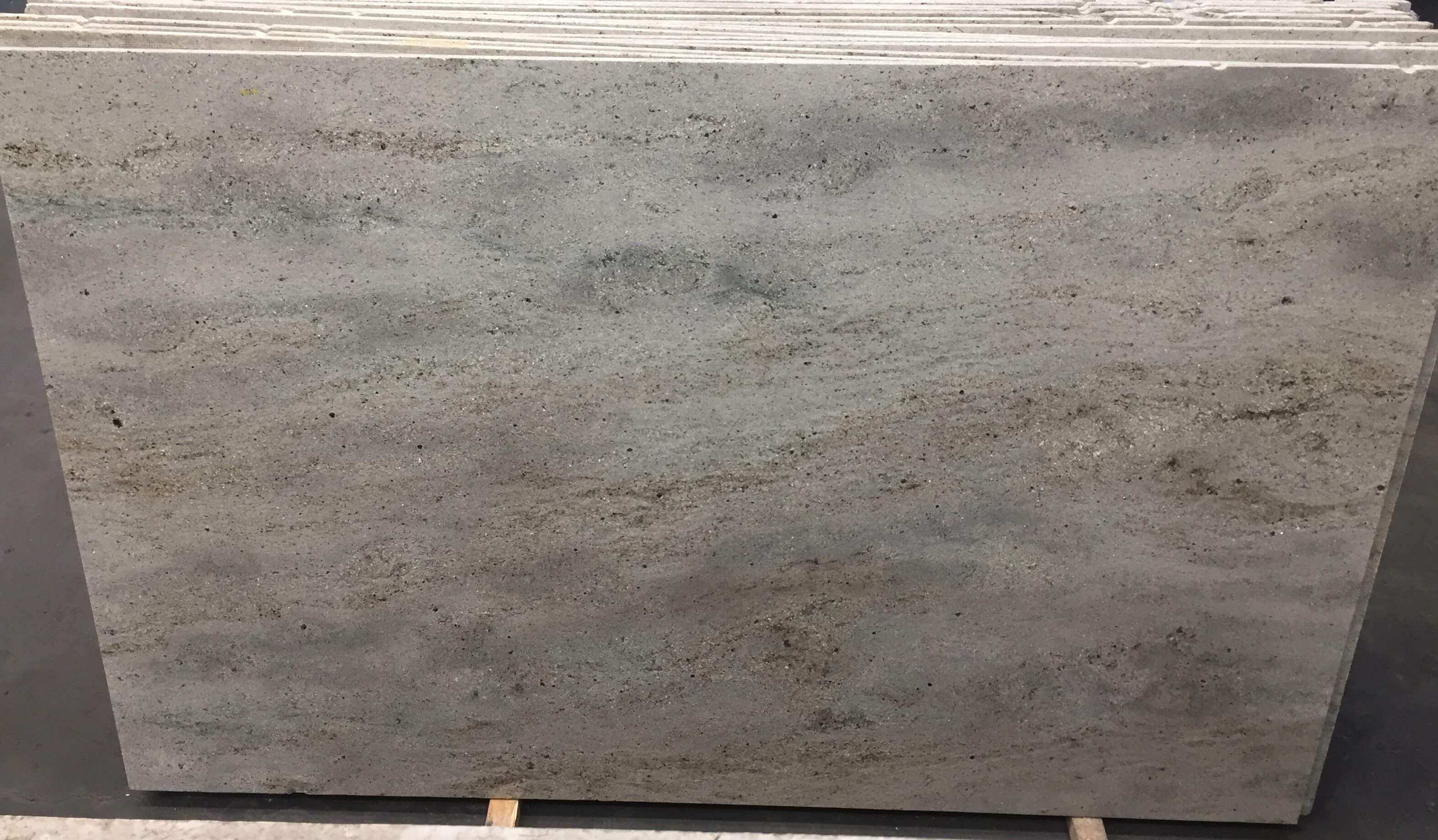Astoria Granite Slab Intrepid Marble And Granite