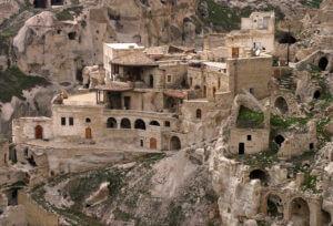 house_in_cappadocia_22