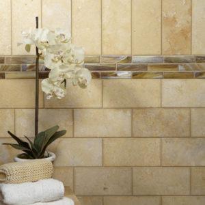 jerusalem-gold-bathroom