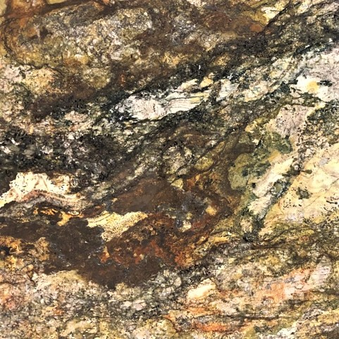 mascalzone granite slab portland oregon