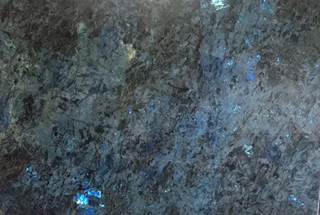 Granite West Linn