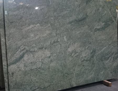 Natural Stone Slab