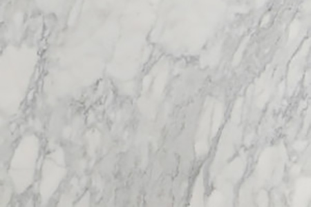 Quality Marble Slabs