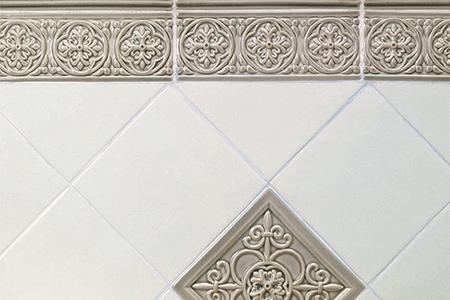 Tile Portland
