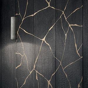 Kasai Notte Kintsu install - square 300x300