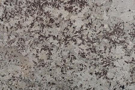Granite Beaverton