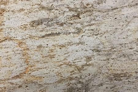 Granite Countertops Beaverton