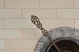 Glazed Brick Tile Beaverton