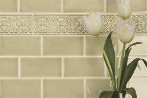 Porcelain And Ceramic Tile Beaverton