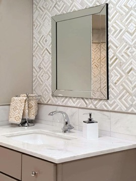 how to choose natural stone tile portland